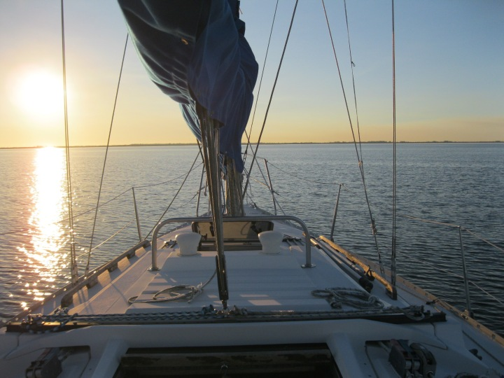 Dec_boat 016